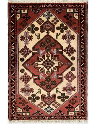 Tappeto Persiano Save misura 80x120