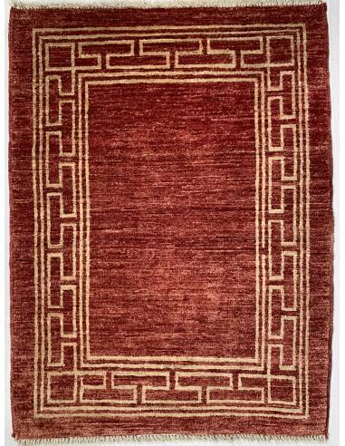 Tappeto Aseel misura 645x99