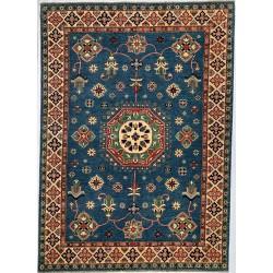Tappeto Kazak misura 172x242