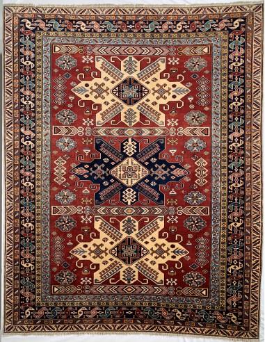Tappeto shirvan misura 182x230